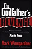 The Godfather's Revenge (2006) (Book) written by Mark Winegardner