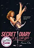 Secret Diary of a Call Girl: Episode 3.8 / Season: 3 / Episode: 8 (2010) (Television Episode)