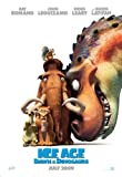 Ice Age: Dawn of the Dinosaurs (2009) (Movie)
