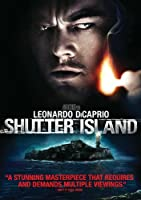 MOVIE REVIEW: Shutter Island, Directed by Martin Scorcese (2010)