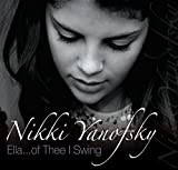 Ella...Of Thee I Swing