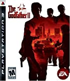 The Godfather II (2009) (Video Game)