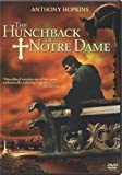 The Hunchback of Notre Dame (1982) (Movie)