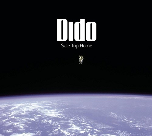 Safe Trip Home [Deluxe Edition]
