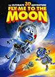 Fly Me to the Moon (2008) (Movie)