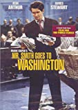 Mr. Smith Goes to Washington (1949) (Movie)