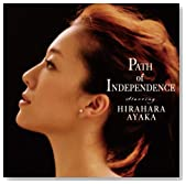 Path of Independence