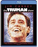 The Truman Show (1998) (Movie)