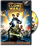Star Wars: The Clone Wars (2008) (Movie)