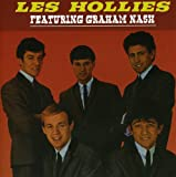 Hollies Featuring Graham Nash