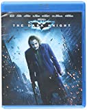 The Dark Knight (2008) (Movie)