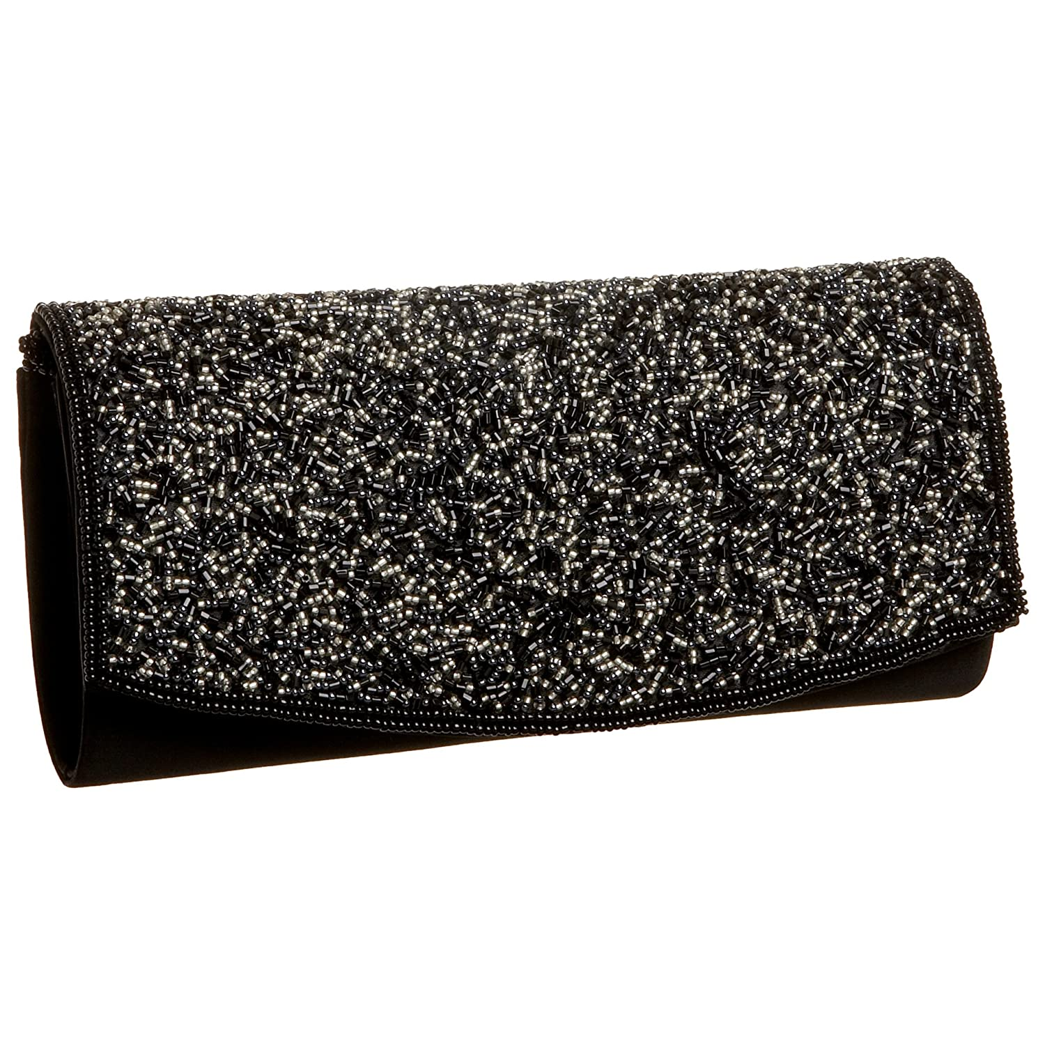 Clutch Bag Patterns - Pattern Collections