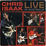 Live in Australia