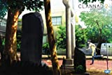 CLANNAD AFTER STORY 2 (初回限定版)