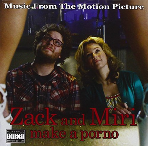 zack and mary make a porn