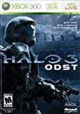 Halo 3: ODST (2009) (Video Game)
