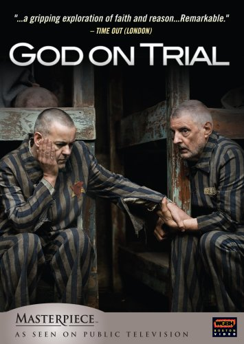 God on Trial türkçe film izle