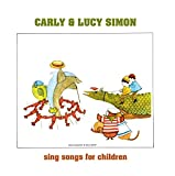 Sing Songs for Children