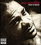 Pray IV Reign [Deluxe Edition]