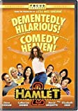 Hamlet 2 (2008) (Movie)