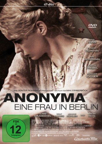 Woman.In.Berlin.2009.DVDRip