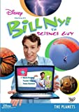 Bill Nye the Science Guy: Dinosaurs / Season: 1 / Episode: 3 (1993) (Television Episode)