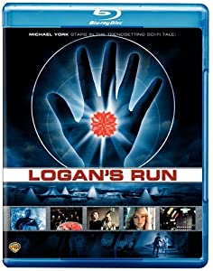 Friday YouTube: Logan
