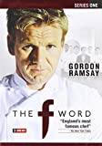 The F Word (2005) (Television Series)