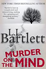 Murder on the Mind by L. L. Bartlett