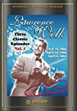 The Lawrence Welk Show (1955 - 1982) (Television Series)