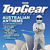 Top Gear:Australian Anthems