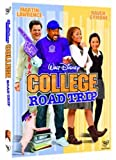 College Road Trip [UK Import]