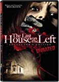 The Last House on the Left (1972) (Movie)