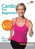 Cardio for Beginners with Petra Kolber