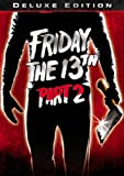 Friday the 13th Part 2 (1981) (Movie)