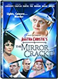 The Mirror Crack'd (1980) (Movie)