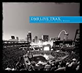 DMB Live Trax Vol. 13