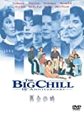 BIG CHILL, THE