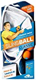 Djubi Classic - the Coolest New Twist on the Game of Catch!