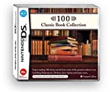 100 Classic Book Collection (Nintendo DS): Amazon.co.uk: PC & Video Games cover