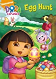 Dora the Explorer - Egg Hunt (2004) (Movie)