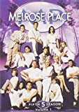 Melrose Place (1992 - 1999) (Television Series)