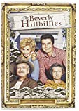 The Beverly Hillbillies (1962 - 1971) (Television Series)