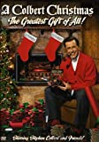 A Colbert Christmas: The Greatest Gift of All! (2008) (Movie)