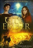 MOVIE REVIEW: City of Ember