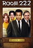 Room 222 (1969 - 1974) (Television Series)