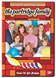 The Partridge Family: Maid in San Pueblo / Season: 4 / Episode: 12 (1973) (Television Episode)