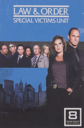 Law and Order SVU S12E19 REAL HDTV XviD-2HD [VTV] avi