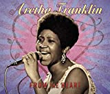 Aretha Franklin - Aretha Franklin- From The Heart