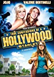 True Confessions of a Hollywood Starlet (2008) (Movie)